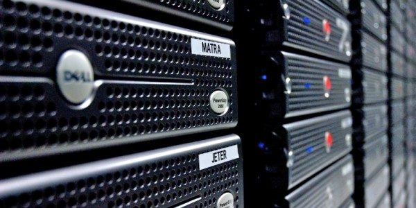 web hosting  - مجلة ووردبريس