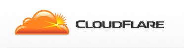 cloudflare services - مجلة ووردبريس