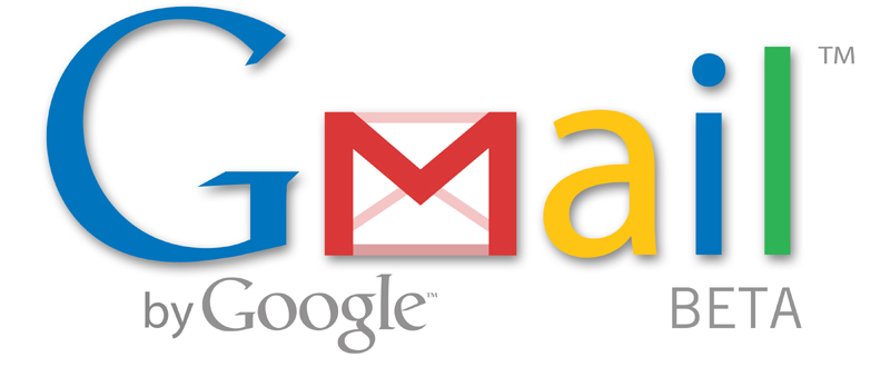 gmail - مجلة ووردبريس