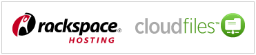 rackspace cloud files.png.scaled500 - مجلة ووردبريس