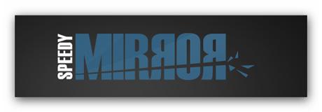 speedy mirror service - مجلة ووردبريس
