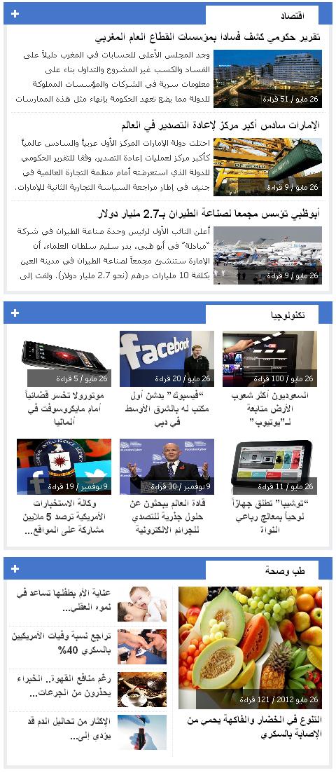 amnews-modules-10-11-12