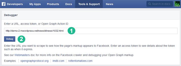 facebook-Debug-step1